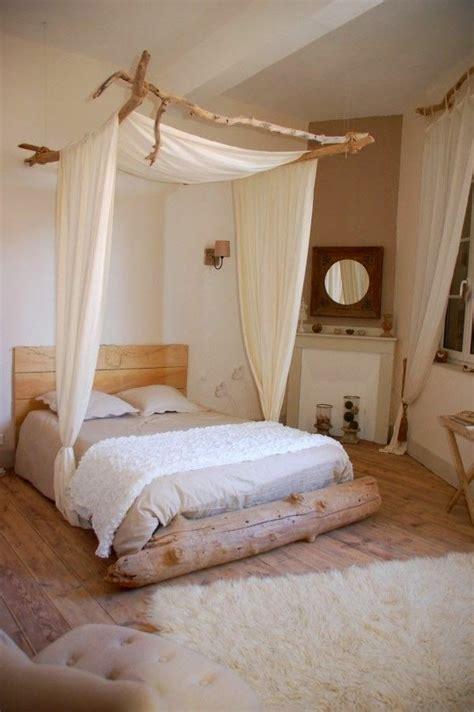 baldachin für schlafzimmer himmelbett designs schlafzimmer einrichtung m 246 belideen