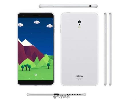c1 nokia android phone nokia c1 android full specifications review and price