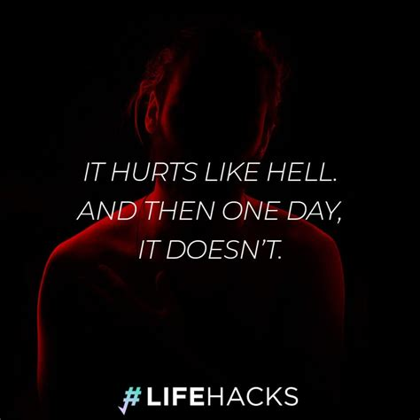 heartbroken quotes 30 heartbroken quotes from the with images