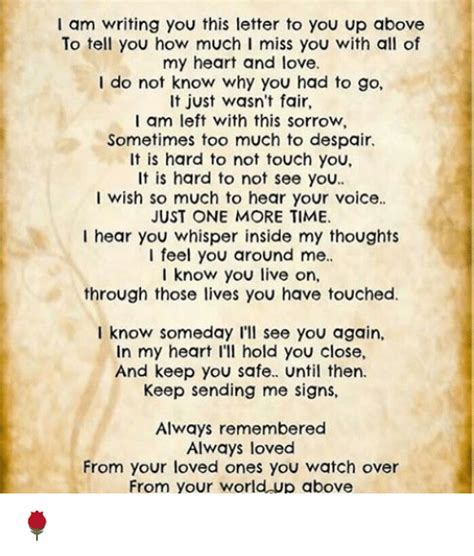 up missing you letters miss you letter driverlayer search engine