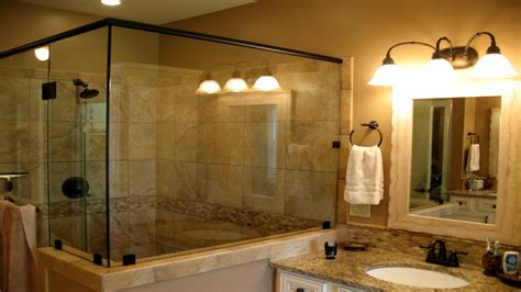 bathroom accent furniture wood accent furniture vanities for small bathrooms