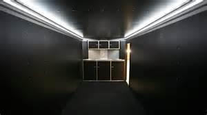 Led Interior Trailer Lights Led Interior Trailer Lights Quotes
