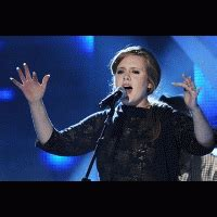 download mp3 adele someone like you instrumental someone like you adele free karaoke download