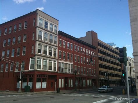 1 bedroom apartments in worcester ma colton apartments worcester ma walk score