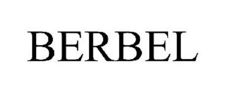 Berbel Ablufttechnik Rheine by Berbel Trademark Of Berbel Ablufttechnik Gmbh Serial