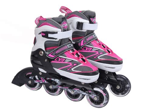 light up roller skates inline skate light up roller skates buy