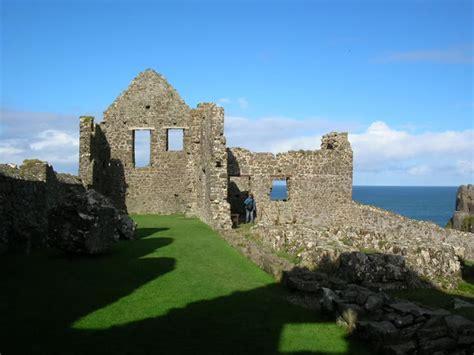 Northern Ireland Birth Records County Antrim Northern Ireland Ireland Genealogy Projects Igp