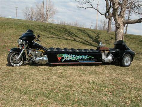 imagenes motos raras autos y motos raras taringa