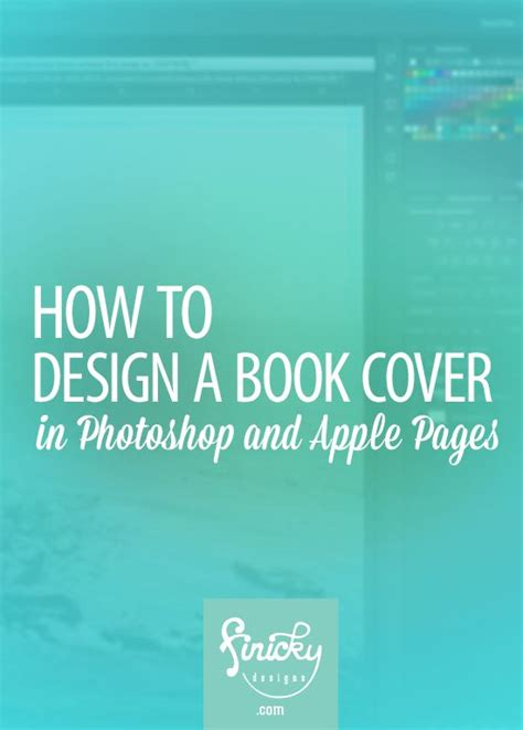 c how to achieve this simple page layout using best 25 book cover design template ideas on