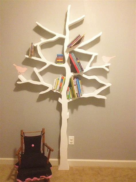 tree bookshelf ikea bunk beds for small rooms usa design on bedroom ideas with
