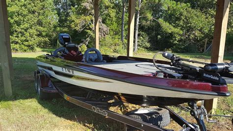 nitro boats for sale near me 2012 basscat puma ftd woodville texas bass cat boats