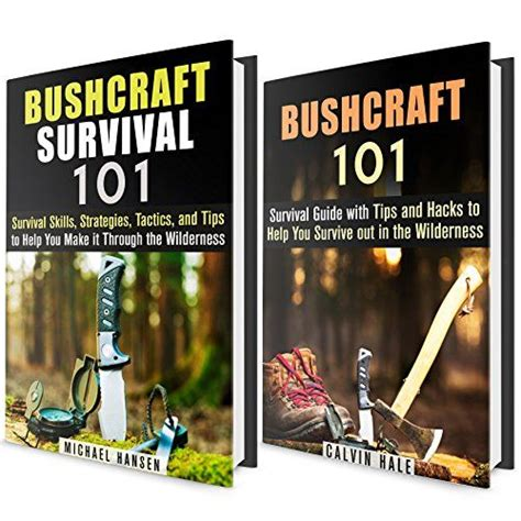 the bushcraft boxed set bushcraft 101 advanced bushcraft the bushcraft field guide to trapping gathering cooking in the bushcraft aid books 104 best survival books images on survival