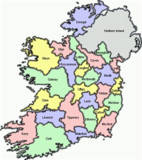 Find Ireland Hairstyle Hair Wallpaper