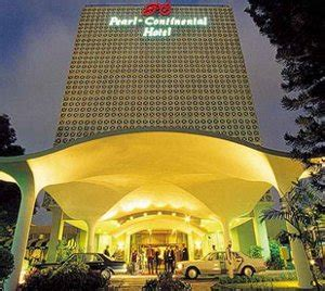 star hotels  karachi pak travel