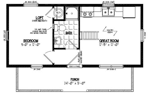 cape floor plans certified homes cape cod style certified home plans
