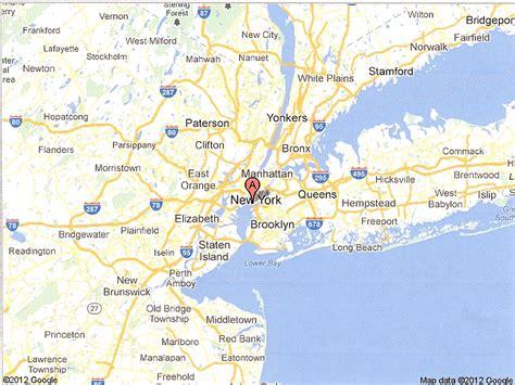 map new york harbor meixner messages meixner family history 9 the journey