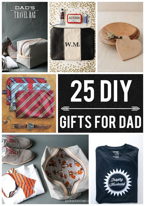 gifts for 25 christmas gift for dad doliquid