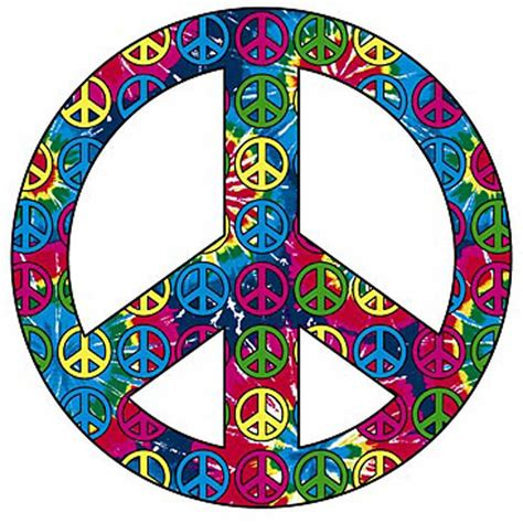 imagenes de simbolos hippies peace and love t shirt femme manches courtes peace and love 10102