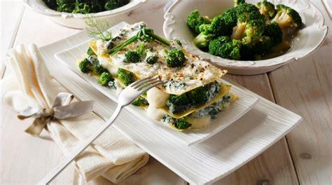 come cucinare broccoli come cucinare le zucchine 3 ricette da provare
