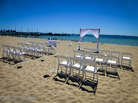 Top Wedding Ceremony Locations In Perth