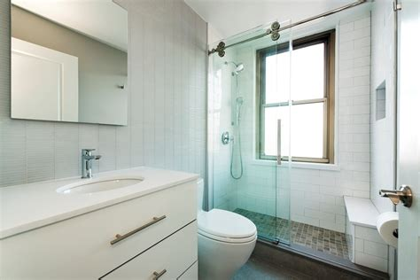 designing a bathroom remodel 5 things to consider when designing your bathroom remodel