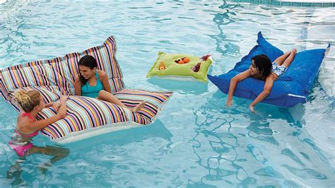 pool floats summer s best pool floats