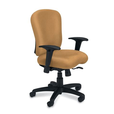 comfort for less impress 174 task chairs offer extraordinary comfort for less