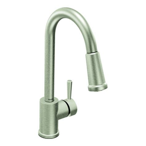 best kitchen faucets reviews 2016 pull down out faucets best kitchen faucets reviews 2016 pull down out faucets