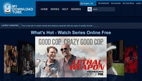 film online tv 6 sites to stream and watch tv series online for free