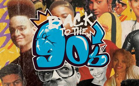 90s swing back to the 90s new swing 90s hiphop friday