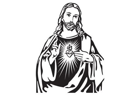 jesus christ clipart best