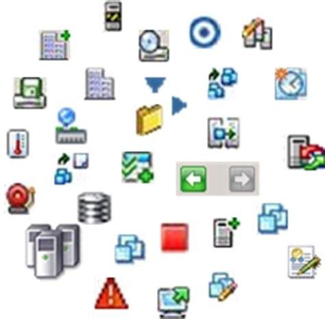 vmware stencils for visio 2010 vmware visio stencil for vsphere 4 vmware