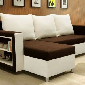 sofa bed india online buy sofa cum bed online in mumbai india home