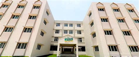 Hasvita Mba College Ameerpet by Hasvita Institute Of Management And Technology Himt