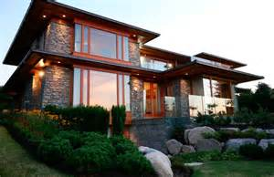 Home House Design Vancouver Henshaw Architect Inc Vancouver S Top Custom