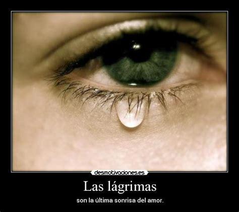 imagenes llorando de hombres las l 225 grimas desmotivaciones