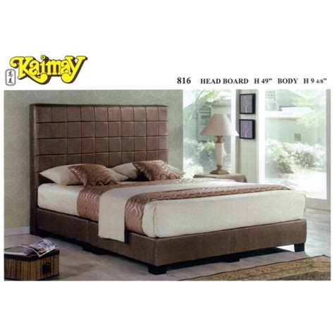 singapore bedroom furniture singapore bedroom furniture 28 images bedroom set