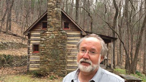 Bradley Handmade Premium handmade house tv 23 quot log home log house log cabin