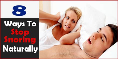8 Ways To Stop Your Shopaholic Ways by 8 Ways To Stop Snoring Naturally Breaking Viral News