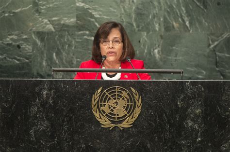 hilda basic cardy ms marshall islands general assembly of the united nations
