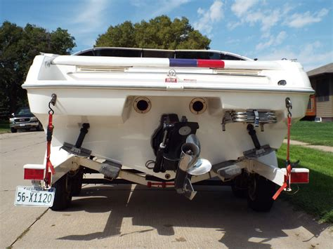 wellcraft boat windows wellcraft 210 eclipse 1994 for sale for 8 100 boats