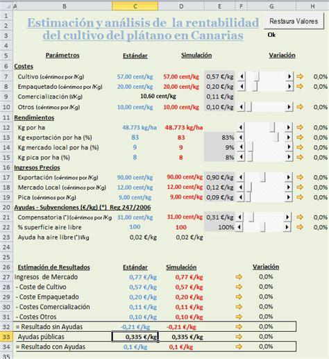 clculo de finiquito en excel 2016 en mexico calculo de finiquito en mexico 2016 new style for 2016 2017