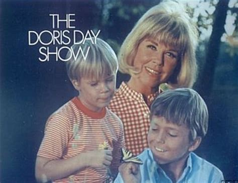 theme song doris day show 713 best images about classic tv series from the past on