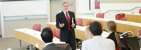 Utah Mba Application Deadline by Program Competencies Master Of Healthcare Administration