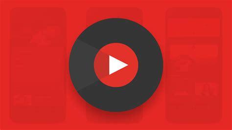 ibadallah lagu music on 1 musica youtube launches its long awaited music app techcrunch