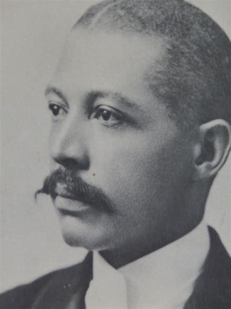 biography of george washington williams george washington williams and the global african presence