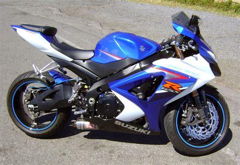 My Suzuki My Suzuki Pages Pictures Of Visitors Suzuki Motorcycles
