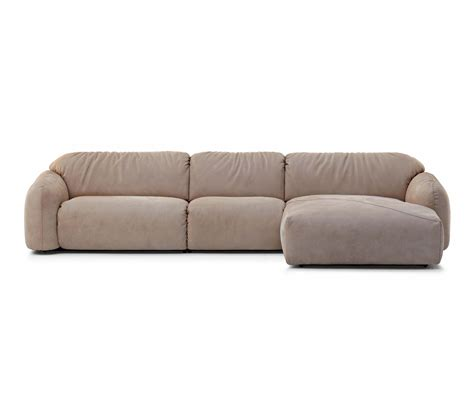 busnelli sofa busnelli sofa model busnelli kim sofa couch cgtrader thesofa