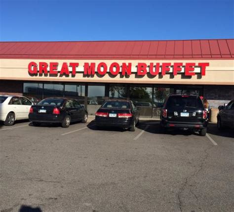 great moon buffet maplewood great moon buffet maplewood restaurant reviews phone number photos tripadvisor