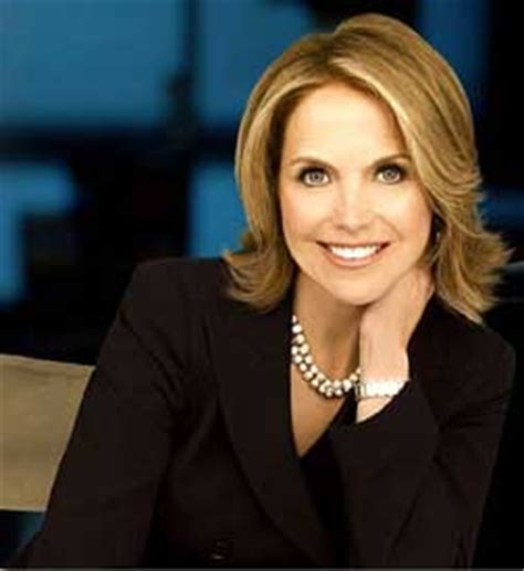 katie couric sorority famous female celebrities who have been in a sorority in